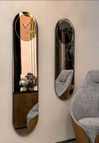 Зеркало TIMELESS, Италия