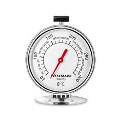 Термометр для духовки до 300 С Westmark Steel