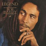 Bob Marley & The Wailers / Legend (The Best Of Bob Marley & The Wailers)(RU)(CD)