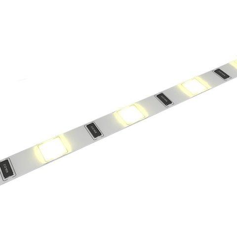 Светодиодная подсветка для кровати Бельмарко и КарлСон