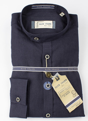 Рубашка Blue Crane slim fit 3100334-190-590-000