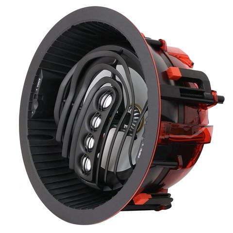 SpeakerCraft AIM8 THREE Series 2, акустика встраиваемая