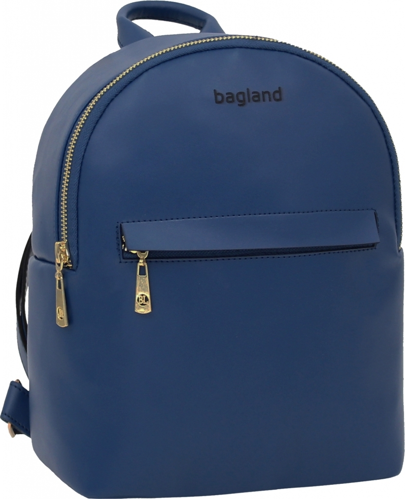 Городские рюкзаки Рюкзак Bagland Stella 5 л. Синий (0014196) 7afe3bb359ed92279ebfcc16b24ac045.JPG