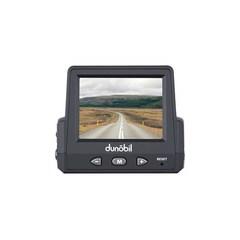 Купить комбо-устройство Dunobil Atom DUO (видеорегистратор, радар-детектор, GPS-информатор) от производителя, недорого.