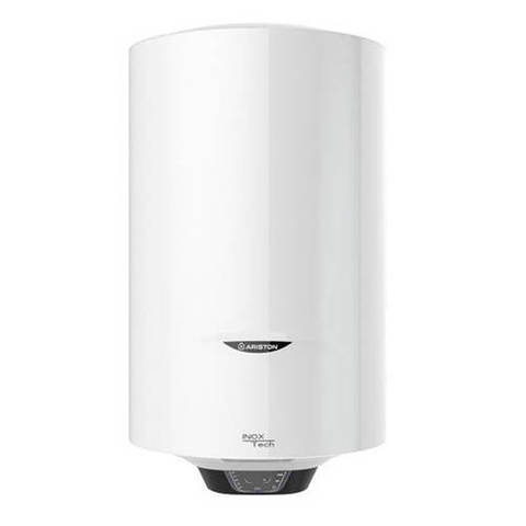 Водонагреватель электрический накопительный Ariston ABS PRO1 ECO INOX PW 100 V