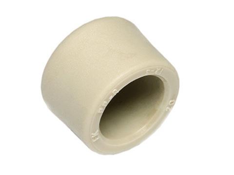 Ekoplastik Wavin заглушка 32 мм полипропиленовая