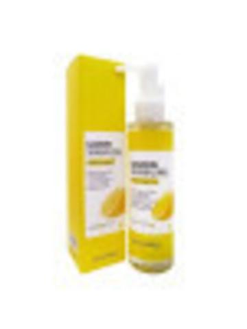 Secret Key Гидрофильное масло Lemon Sparkling Cleansing Oil, 150ml