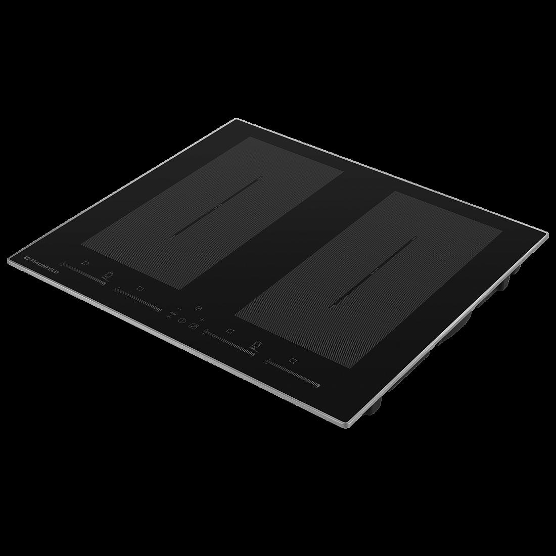 Индукционная варочная панель Maunfeld EVSI594FL2SBK