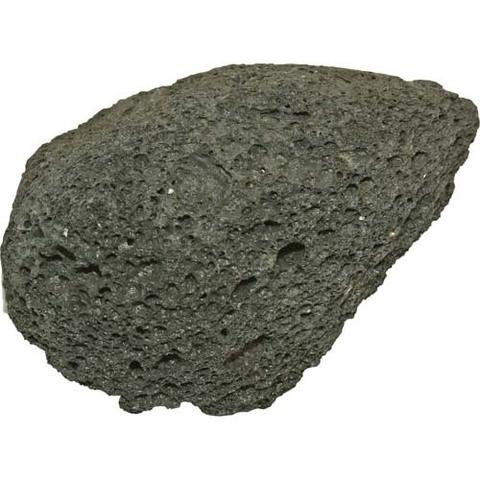 Натуральная вулканическая пемза
