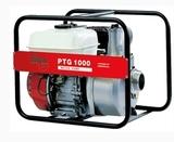 Мотопомпа Fubag PTG 1000 - фотография