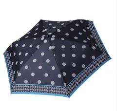 Зонт FABRETTI T-16105
