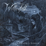 Witherfall / A Prelude To Sorrow (CD)