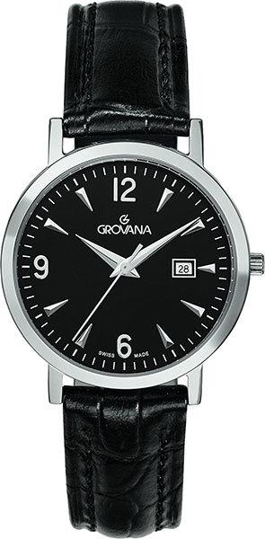 Наручные часы Grovana 3230.1537