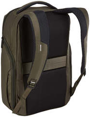 Рюкзак Thule Crossover 2 Backpack 30L Forest Night - 2