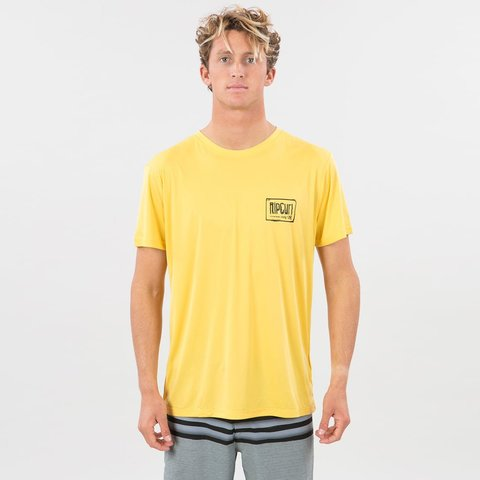 RIP CURL NATIVE UVT