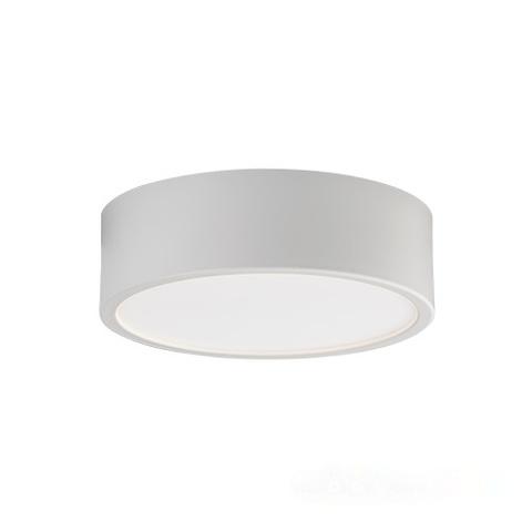 Светодиодный потолочный светильник 7W 3000K 90° M04-525-95 white MEGALIGHT