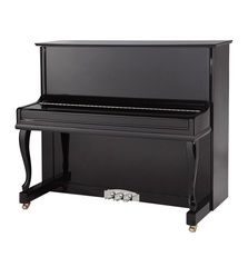 Акустические пианино Sam Martin UP123