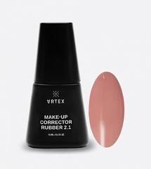 ARTEX Make-up corrector rubber 2.4 218 15 мл 07300218