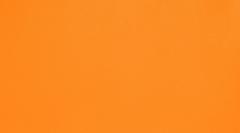 Искусственная кожа Skaden (Скаден) B353/1017/AS