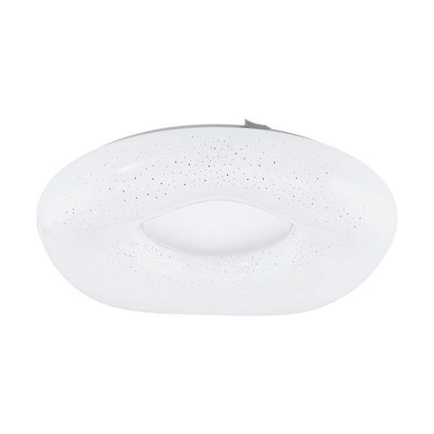 Светодиодный потолочный светильникъ  Eglo ZAMUDILO 99341