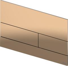 Клавиша смыва для унитаза TECE TECEsquare II 9240841 фото