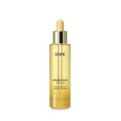 Масло для лица IOPE Golden Glow Face Oil 40ml