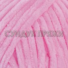 80309 (Розовый леденец)