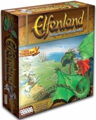 Elfenland. Волшебное Путешествие