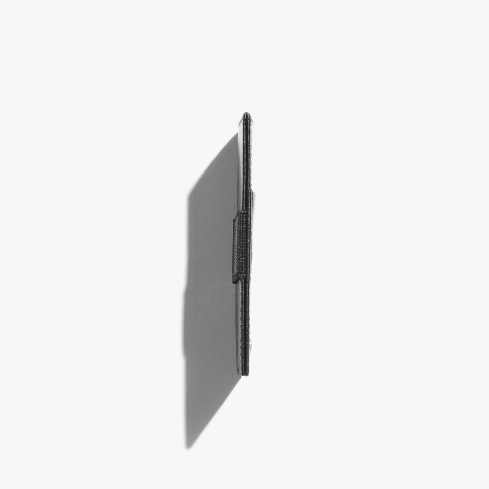 Inventery Card Holder 03