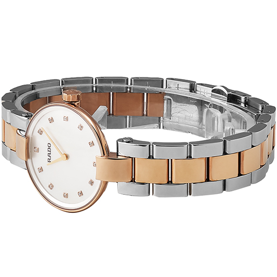 Часы наручные Rado R22855924