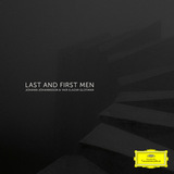 Soundtrack / Johann Johannsson, Yair Elazar Glotman: Last And First Men (CD+Blu-ray)