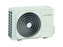 HALSEN HM-12  до 35 м2
