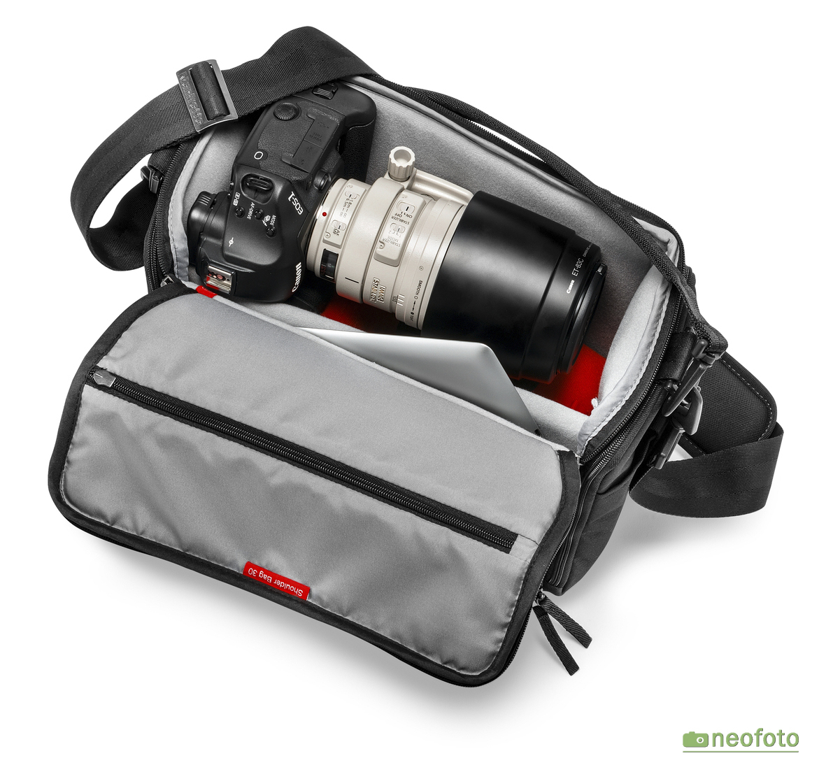 Manfrotto MP-SB-30BB