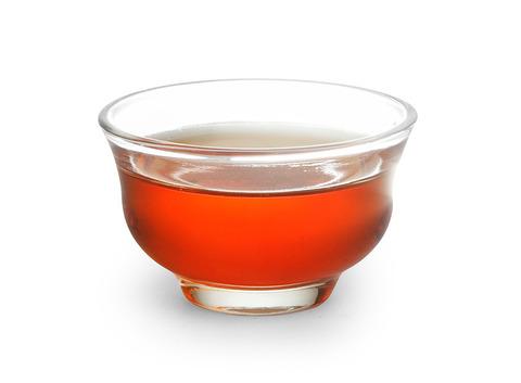 Пиала из жаропрочного стекла 40 мл. Интернет магазин чая