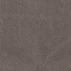 Микровелюр Kolibri stone (Колибри стоун)