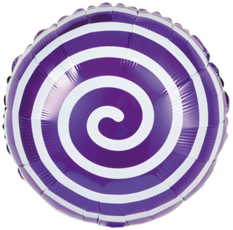 Шар-круг