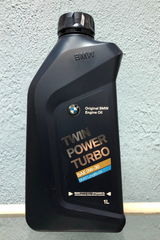 BMW TwinPower Turbo Longlife-04 0W-30 1 л