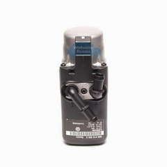 ППП Ford Webasto Thermo Top EVO бензин DG9H 18K463AF 2