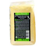 Мука кукурузная Casa Rinaldi мелкого помола 1 кг