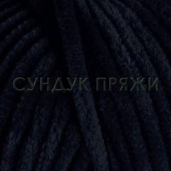 80311 (Черный)