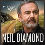 Neil Diamond / Melody Road (2LP)