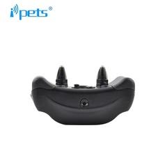 Электронный ошейник IPETS PET 616