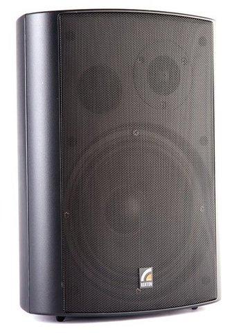 Звуковая настенная колонка MS-20TB