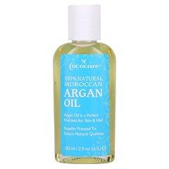 Arqan yağı \ Argan Oil 100% Natural Moroccan  (60 ml)