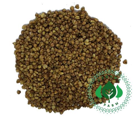Органический Гречишный чай Ку Цяо (светлый)