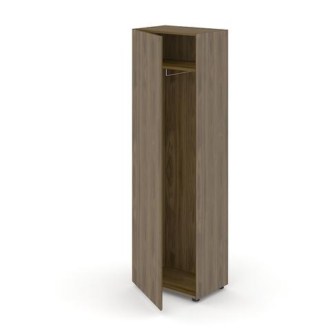 Шкаф для одежды, левый DIE100