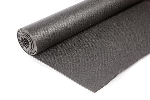 Детский коврик для йоги, 150*60*0,3 см из ПВХ