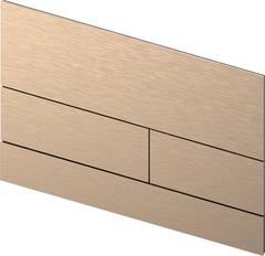 Клавиша смыва для унитаза TECE TECEsquare II 9240840 фото