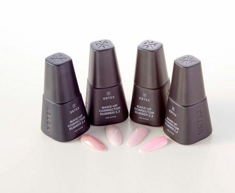 ARTEX Make-up corrector rubber 2.3 217 15 мл 07300217