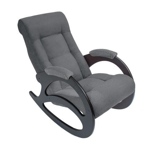 Кресло-качалка, модель 4 (б/л)